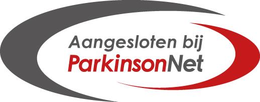 Eemheuvel aangesloten bij ParkinsonNet